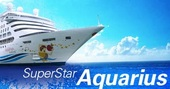 [STARCRUISES] SUPERSTAR AQUARIUS